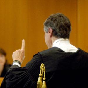 Avvocato De Chiara